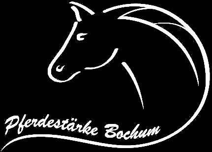 Pferdestärke Bochum